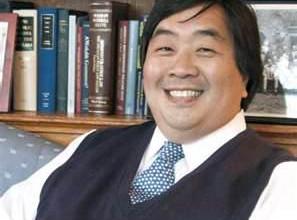 Keynote Harold Koh